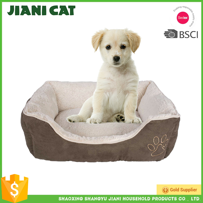 Widely Used Superior Quality Bed For Pet New Product