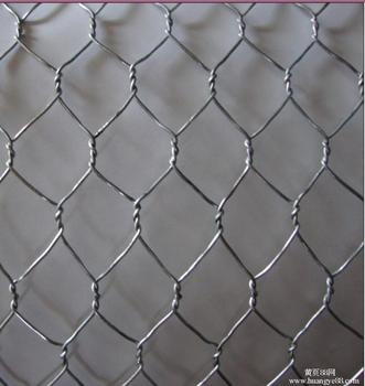 metal fish farming cage net by chinese factory