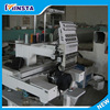computer embroidery machine price/embroidery machine for sale