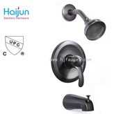 bluetooth speaker Prefabricated homes bath shower mixer tap prices