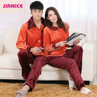 Winter Men and Women night wear Pajama Set for Sleepwear buy now