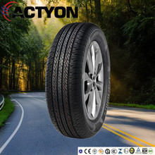 185/70R13 best tires manufacturers in china