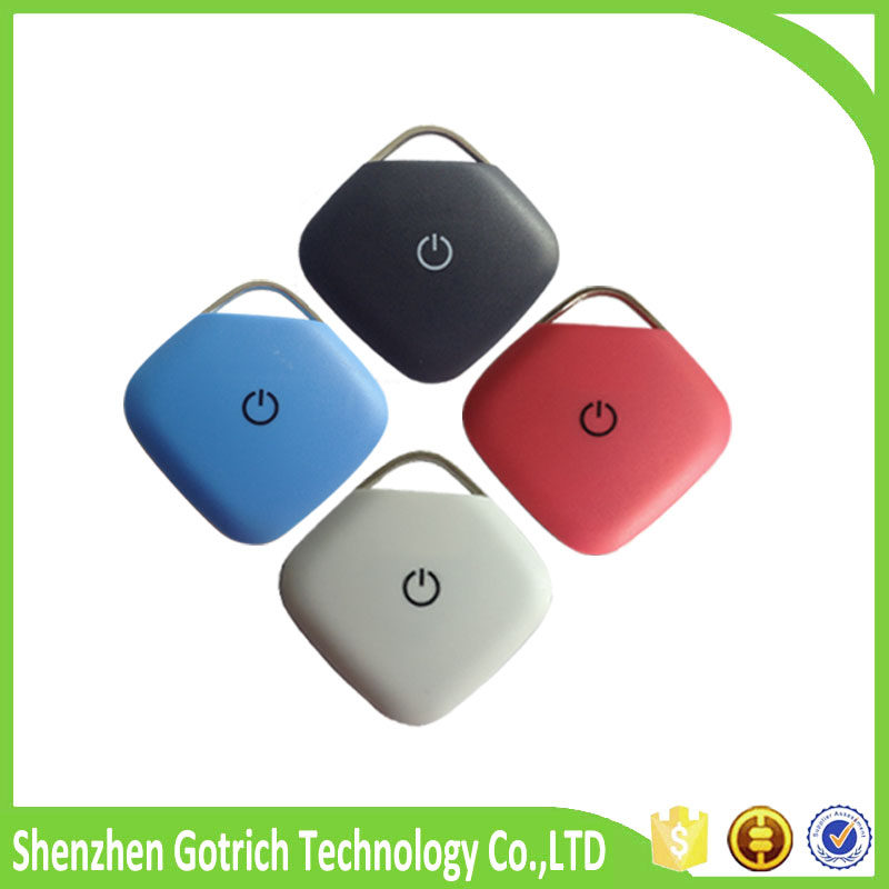 new design gps sms gprs tracker vehicle tracking system anti -lost alarm