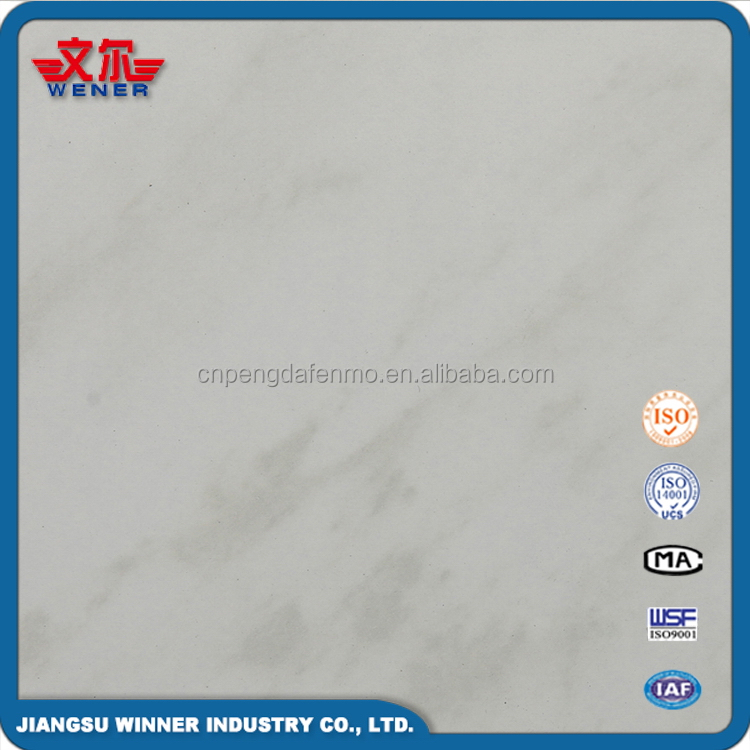 China gold supplier High quality round marble outdoor table tops