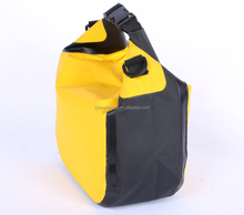 Small Waterproof Dry Bag Sack Waterproof Camera Wet Dry Bag