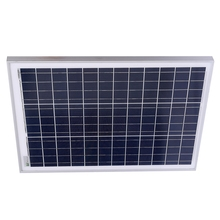 Excellent performance pv module suitable price 180w solar panel
