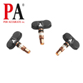 PA Internal Tire Pressure Monitoring System,TMPS