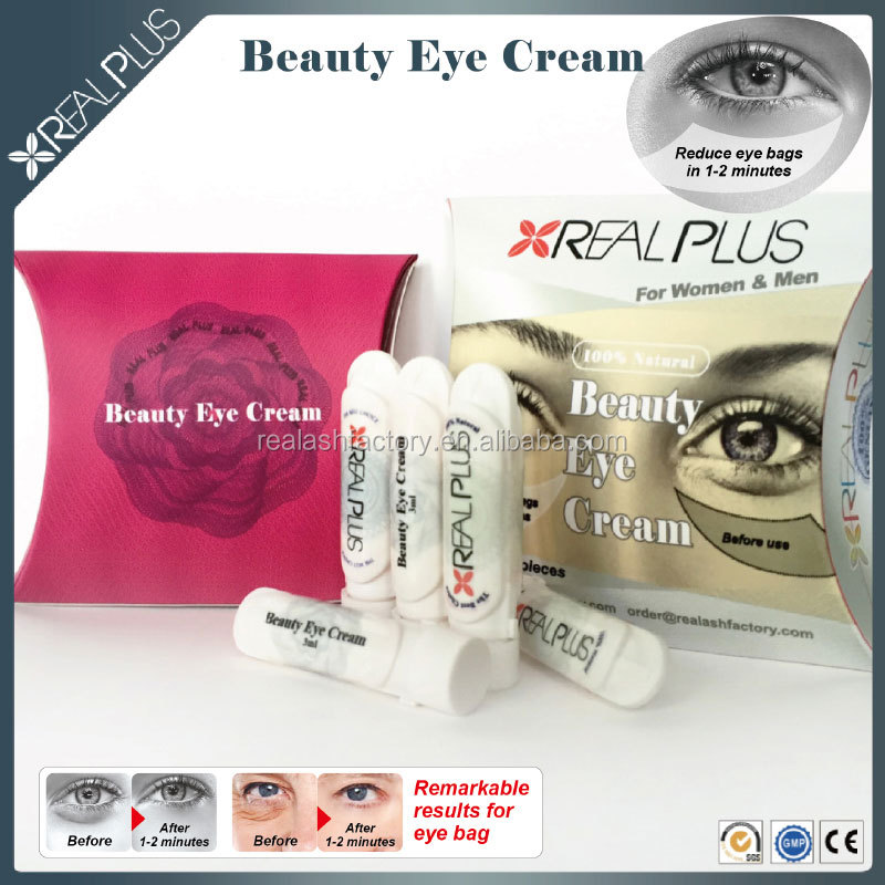 Sudden change your age , Anti-aging 10 -20 years just 2 minutes safe for eyes 15ML cream young women