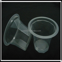PP Disposable Corn Cup