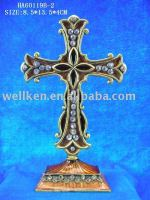 pewter cross,pewter crafts,pewter gifts