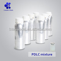 China supplier business for sale price 4PCH liquid crystal CAS NO. 61204-00-0 fine organic chemicals