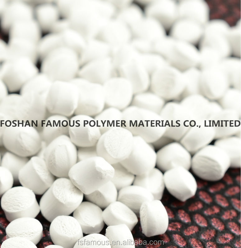 Good Price Filler Materbatch PE/PP Recycled Plastic Pellets for Plastic