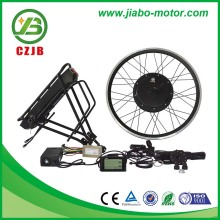 JB-205/35 Cheap 1000w Rear Wheel Motor Electric Bike Conversion Kit With Pedal Assist Sensor