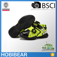HOBIBEAR 2015 sport shoe cheap basketball shoes for kids