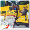 /product-detail/hot-sale-360-degree-rotation-children-mini-toy-excavator-for-sale-60695988130.html