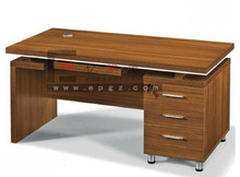 Modern Office Furniture Office Desk For Assistant