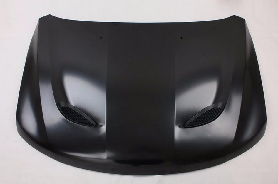 Engine hood for Jeep Grand Cherokee 2011+ hood for jeep wrangler accessories