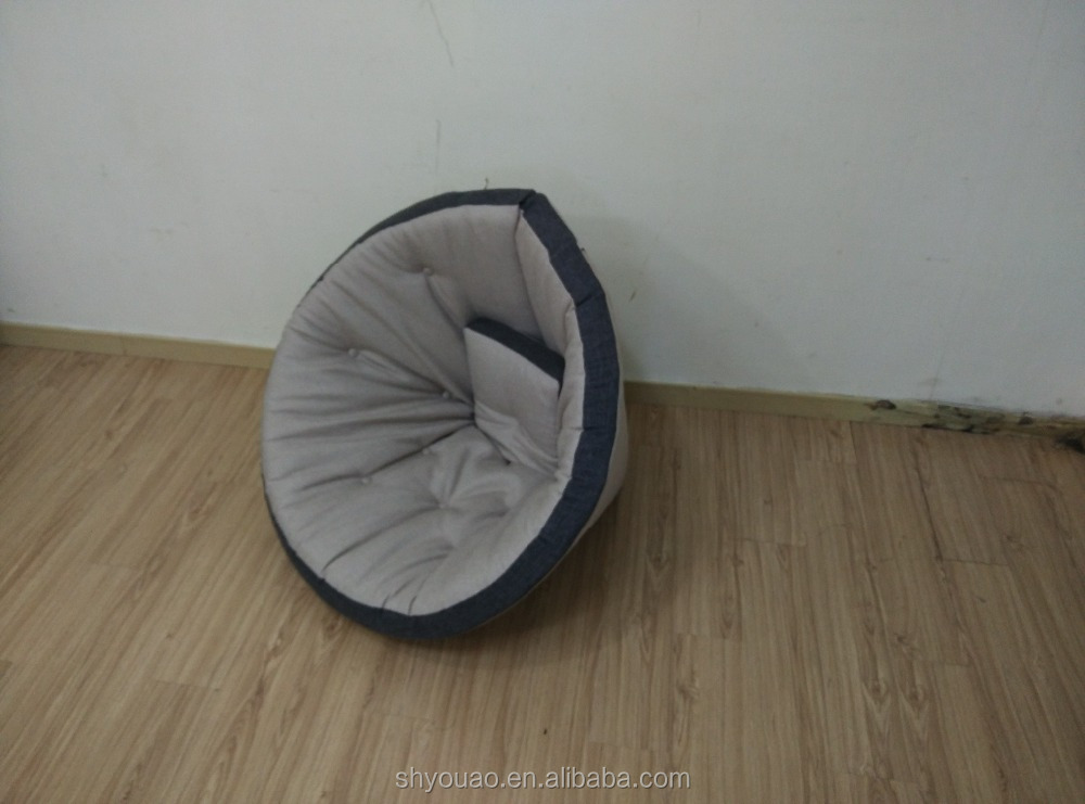 Popular desigh Dog Bed 2015 Pet house B360