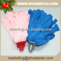 hot sale mop refills with cheapest price 2014