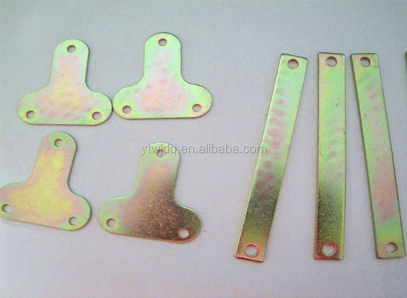 metal folding chair parts,metal dining chair parts,glider chair parts
