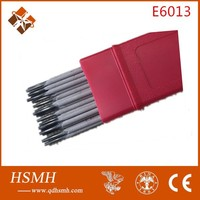 Welding Stick Carbon Steel Electrode/Welding rod E6013 E7018