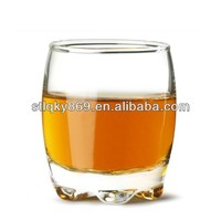 lyT386 China Glassware Clear Shot Glass Standard Size Of Glass Shot Glasses Wholesale Cheap Shot Glass Cup