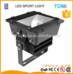 Led Outdoor Flood Light 12v Green 70w Led Flood Light