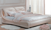 Malaysia bedroom suite furniture
