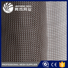 Competitive price custom plastic PE window insect fly screen
