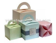 Printing and packaging bag & box --CB-28