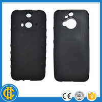 Factory price silicone custom bulk mobile phone cases