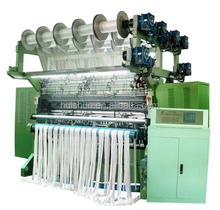 Automatic Lonati Socks Brother Knitting Machine for Seamless Products