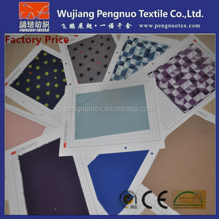 polyester rayon spandex microfiber polar fleece blend stretch soft shell fabric for multifunctional bandana / sports wear