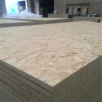 osb plywood high quality plywood