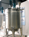 Liquid Detergent Production Equipment,Liquid Detergent Machine,Liquid Detergent Making Machine