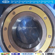 top performance low price Deep Groove Ball Bearing 6326