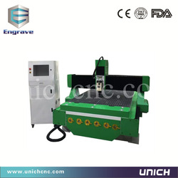 Cost effective 1325 cnc router wood engraving machine/cnc cutting machine/cnc carving marble granite stone machine