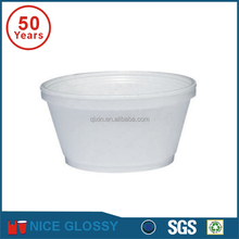 food packaging takeaway containers disposable paper salad bowls foam bowl