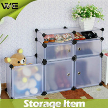 shoe storage cube,promotion foldable storage cube,toy storage & toy organizer