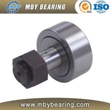 Material GCr15 CF-3-SB Cam Follower Needle Bearing Roller Bearing