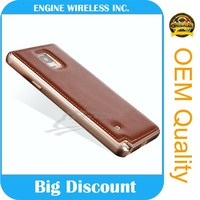 alibaba hot sell metal case for samsung galaxy s4 mini