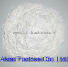 Cationic Tapioca Starch for Paper Industry