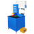 Similar PEM Fastener Insertion Machine For Small Boxes And Short Reverse Flanges