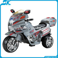 kids electric ride on motorcycle HL219 2013 Newest Kids B/O Ride on Motorcycle,Ride-on Motor Bike