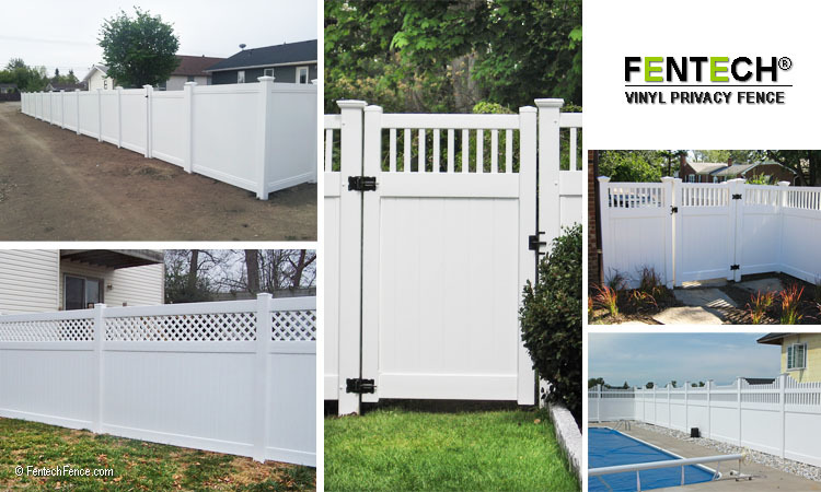 Privacy Fence Panels For Sale 3 4 Inoutdoor Wood Fence
