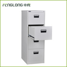 godrej furniture price list 4 drawer office filing cabinet drawer stopper
