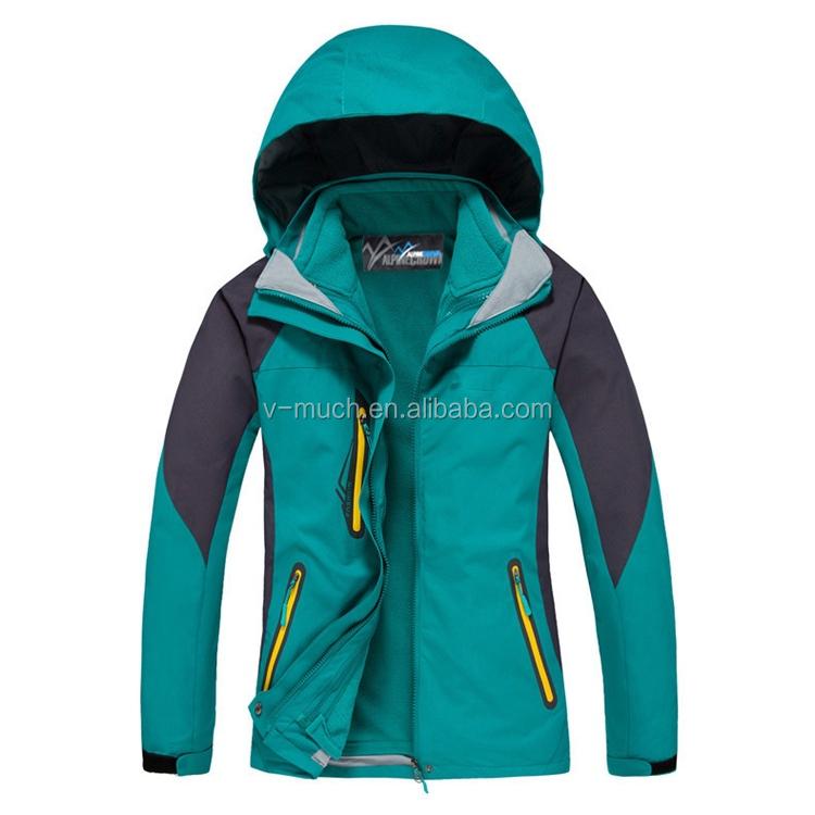wonderful european ski outfits 15
