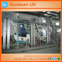 epoxidized soybean oil price products of crude oil soybean oil machinery
