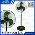 FS45-1 18 inch OEM available metal industrial stand fan