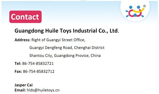 Huile toys eco friendly super truck toys with EN71